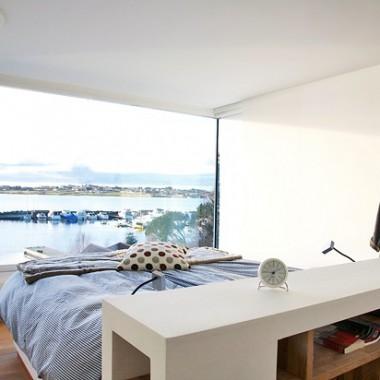 mieszkanie z widokiem :)