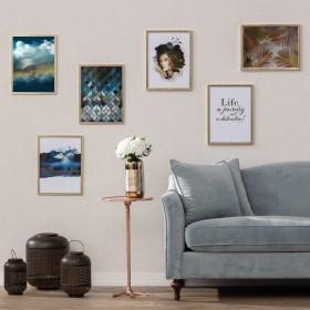 Lato w twoim domu: jak odmienić mieszkanie dzięki dekoracjom?