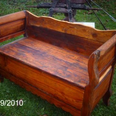 stare drewno nowe zycie