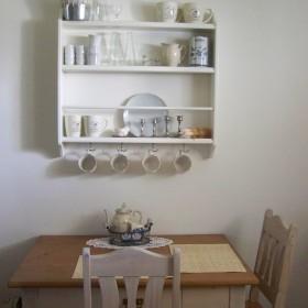 Zakątki mojej kuchni