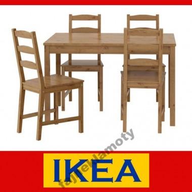 a co myślicie o takim stole z krzesełkami.? do kuchni mojej.?