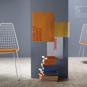 krzesła italiastyle.pl