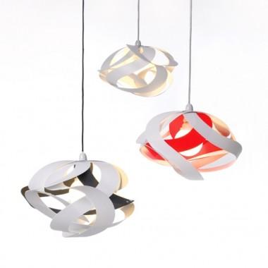 Lampy Orbital
