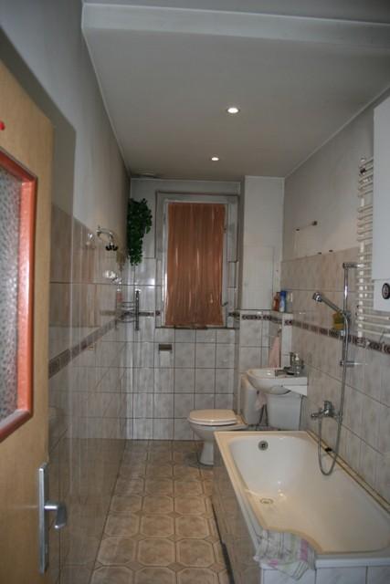 Zdjęcie 129 W Aranżacji Remont łazienki Krok Po Kroku
