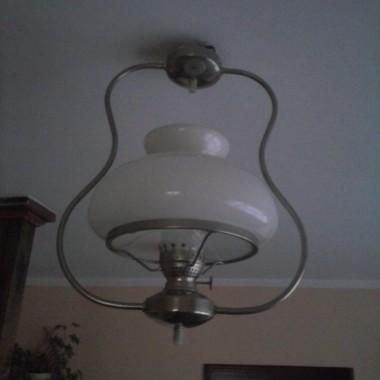 Lampy - co myślicie?