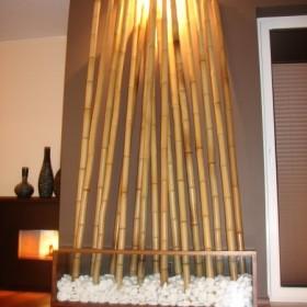 bambusowo...&#x3B;)
