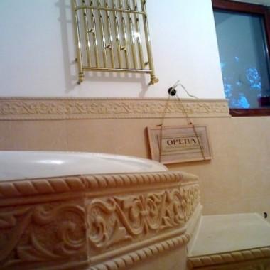 wspólna kąpiel &#x3B;)