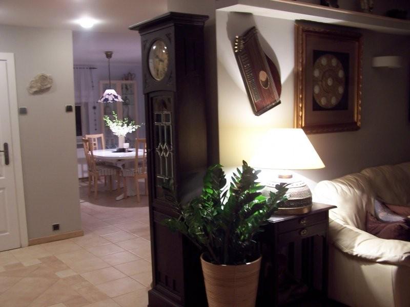 Pozostałe, moje mieszkanie - kilka nowych zdjęć