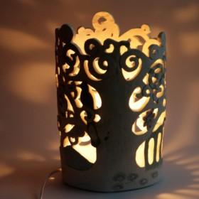 Moje lampy. Co o nich sądzicie?