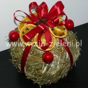 wystroje świąteczne i dekoracje na Boże Narodzenie Łódź 2014