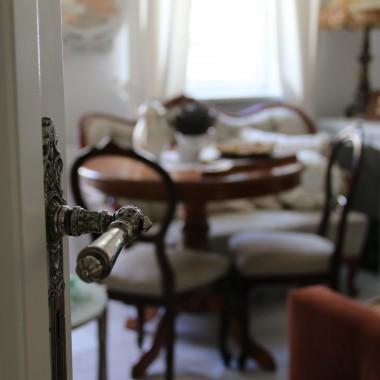 Kochani, długo mnie tutaj nie było. Wracam z maleńką zajawką zmian, które dokonały się w naszym domu, jednocześnie chcę zaprosić Was do udziału w konkursie - szczegóły na blogu Rustykalny Dom.Miło będzie Was gościć :)))