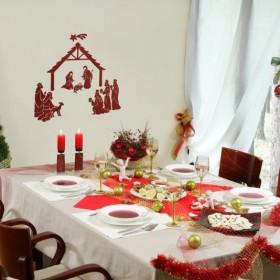 Pomysły na świąteczne dekoracje