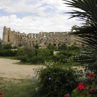 Tunezyjskie Klimaty.