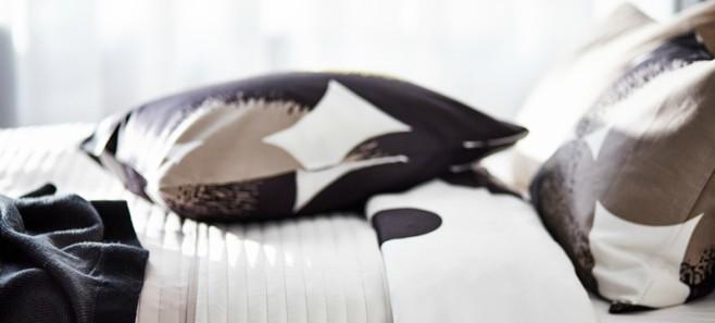 Przepis na dobry sen, czyli jak wybrać materac idealny