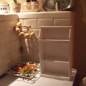 stara szuflada -nowa odsłona :-))