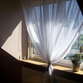 nowa odsłona okna