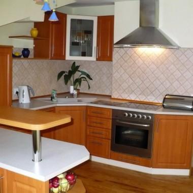 Moja kuchnia