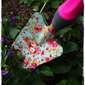 Wiosenne opowieści w obrazkach &#x3B;