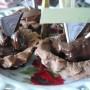Pozostałe, Letnie klimaty................ - ............i czekoladowo mi..................