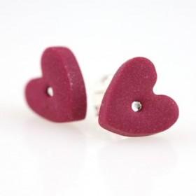Walentynki :)   Swieto zakochanych, kochajacych...