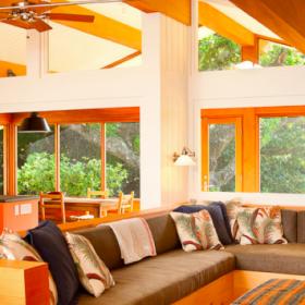 Julia Roberts sprzedaje dom na Hawajach