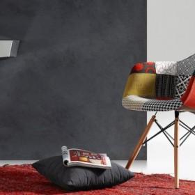 Krzesła na bukowych nogach