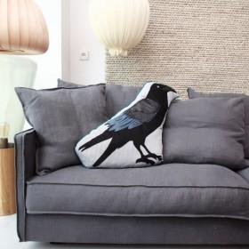 ptaszki :)