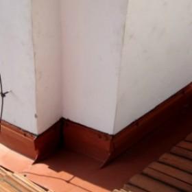 Dach po zimie - na co warto zwrócić uwagę