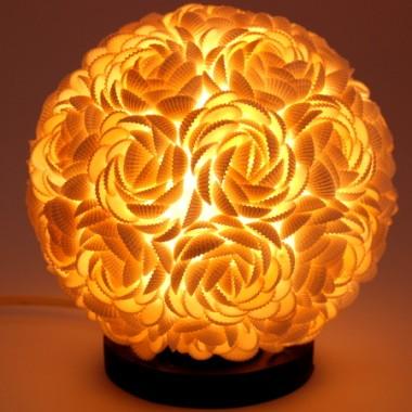 Lampy i lampioniki