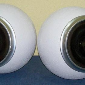 głosniki kugelbox sensit k-20