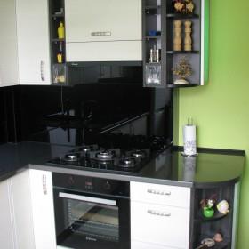BTSmeble.pl kuchnia