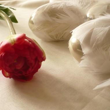 Pięknej Wielkanocy ............
