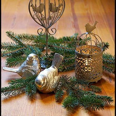Wykorzystajmy codzienne dekoracje i tchnijmy w nie drugie życie :)