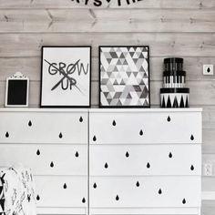Udomowiona IKEA
