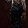 blackgekon