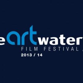 Trwa głosowanie na najlepsze filmy Festiwalu We ART Water