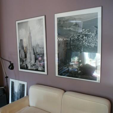 galeria dla jolika