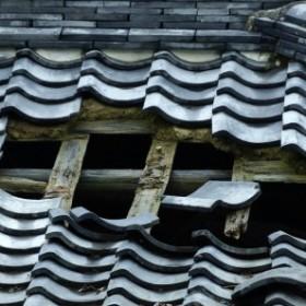Co zrobić, aby dach nie został uszkodzony podczas wichury?