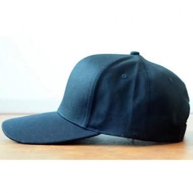 Espion Caméra Cachée Chapeau