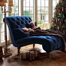 fotele, krzesła, pufy, sofy