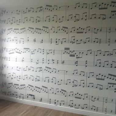 Jaka to melodia?
