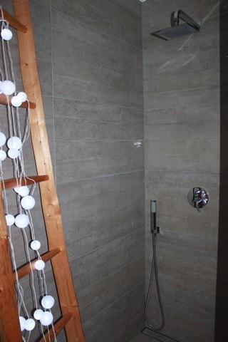Zdjęcie 249 W Aranżacji łazienka Plus Gratis Deccoriapl