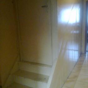 stare schody jak je odnowić