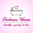 Pachnaca_Wanna