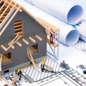 Co przynosi rok 2018? Zmiany w prawie budowlanym