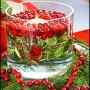 Rośliny, Ostrokrzew - krzew królowej zimy :)