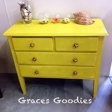 Żółte inspiracje Annie Solan