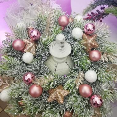 Stroiki bożonarodzeniowe