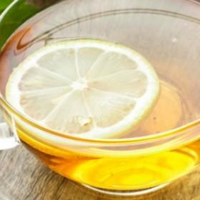 Sprawdzone domowe sposoby na przeziębienie