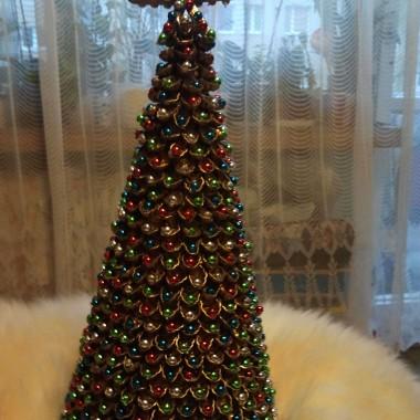 dekoracje świąteczne,ozdoby na choinkę,dekoracje stołu